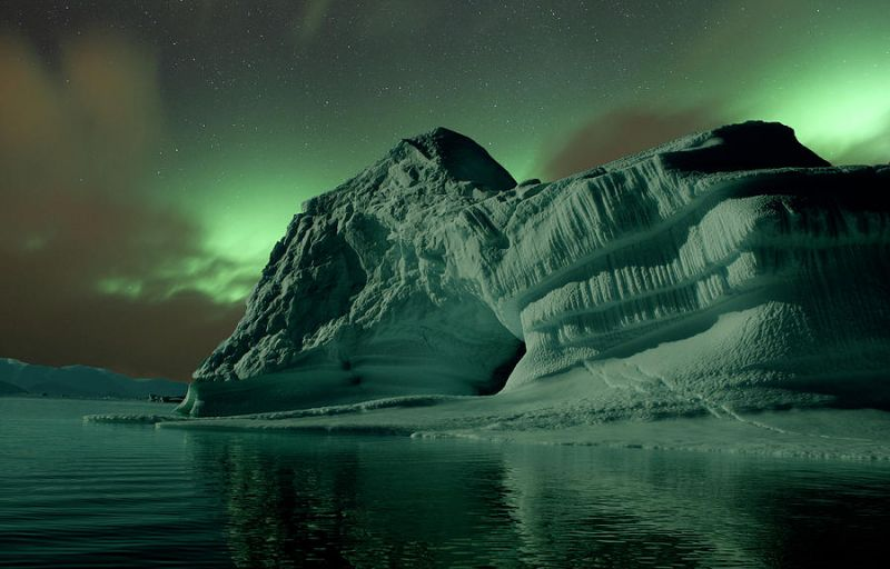 TITANIC - Apare o nouă ipoteză, după mai bine de un secol de la scufundarea pachebotului