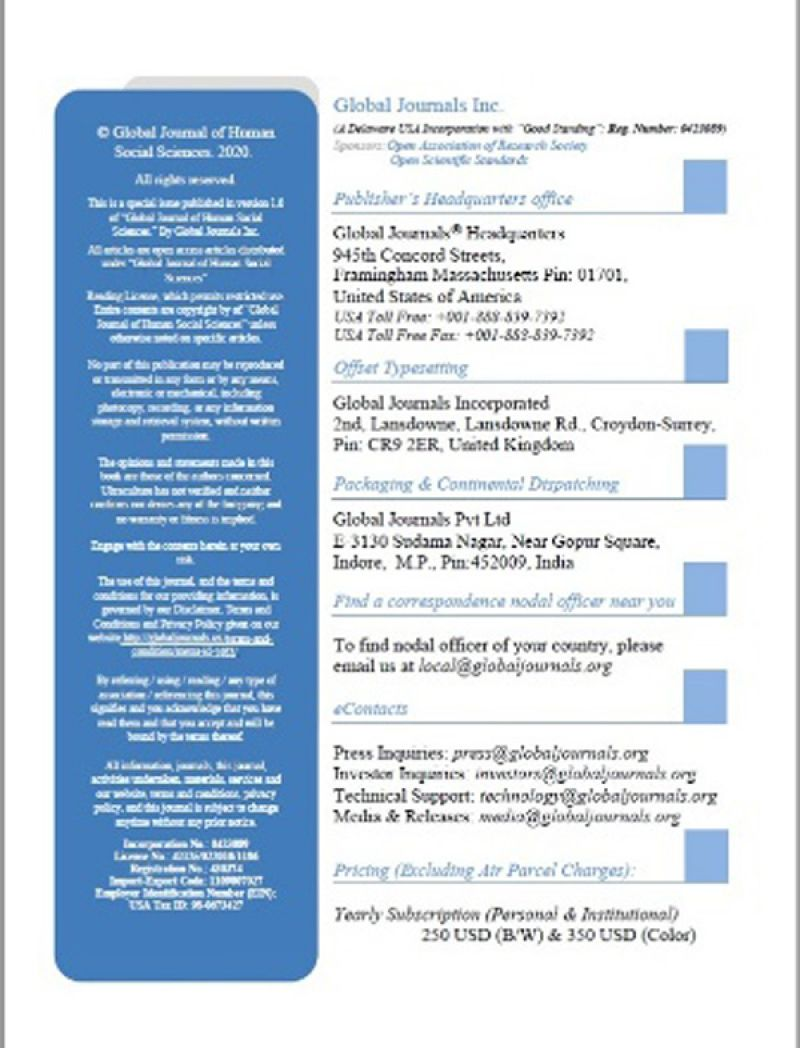 Prof. univ. dr. Nicolae Iuga a publicat un amplu articol într-o revistă de prestigiu internațional din SUA